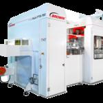 fabricantes de maquinaria para plastico grupo janfrex