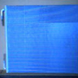 condensador sterling