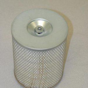 a0538633-filtro-de-aire