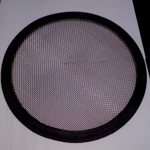 a0565925-filtro-9-pulgadas