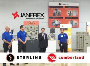 centro-de-desarrollo-sterling-cumberland-janfrex