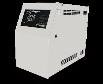 STERLING  TCU Termorreguladora de Agua Positivo/Negativo Serie 9012