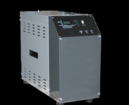STERLING  TCU Micro Termorreguladora de Agua