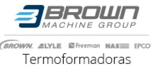 Brown-freeman -logo-web