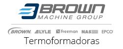 Brown-freeman -logo-web