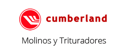 Cumberland1web