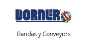 DORNER_web