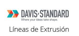 Davis-Standard_web