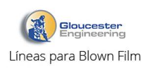 Gloucester_web