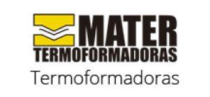 MATER TERMOFORMADORAS WEB
