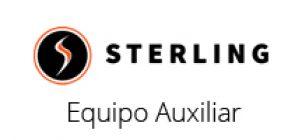 Sterling1_web