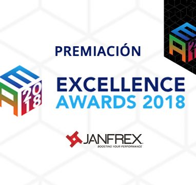 JANFREX:  Best Thermoforming Equipment Provider