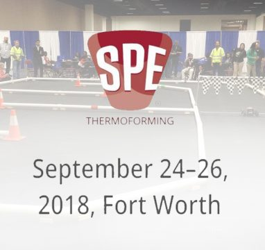Así se vivió la conferencia de la SPE 2018
